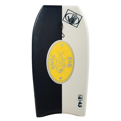 Body Glove Big Tuna 45 Bodyboard