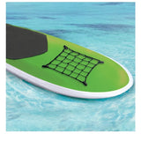 Airhead Bungee Standup Paddle Board Cargo Net