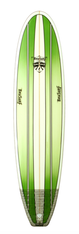 BruSurf Fun Board
