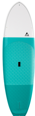 AP Sixty Forty MX Standup Paddle Board