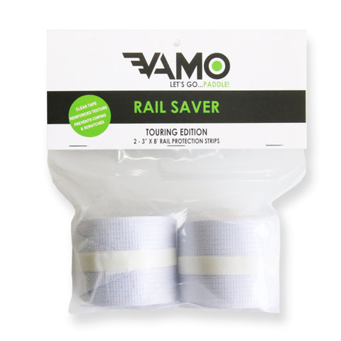 Vamo Rail Saver