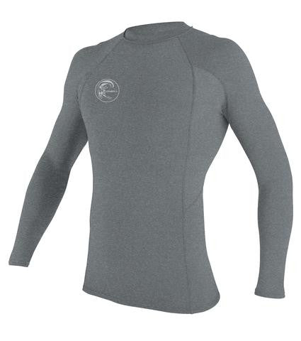 O'Neill 24-7 Hybrid Long Sleeve Surf Shirt