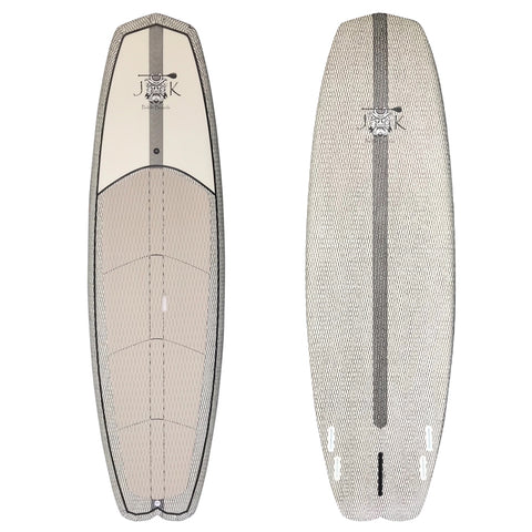 9'2 Hammerhead Surf SUP Carbon Vector