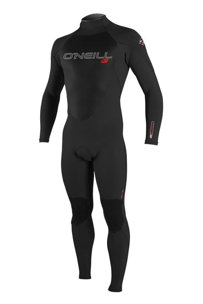 O'Neill Epic 3/2 full wetsuit