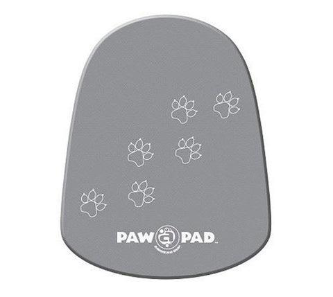 Paw Pad for SUP