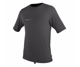 O'Neill 24-7 Hybrid Short Sleeve Surf Shirt