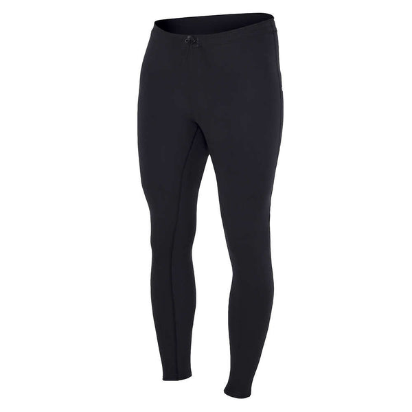 NRS Men's HydroSkin 0.5 Pants