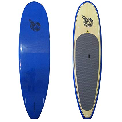 Super cruiser 10'6'' SUP