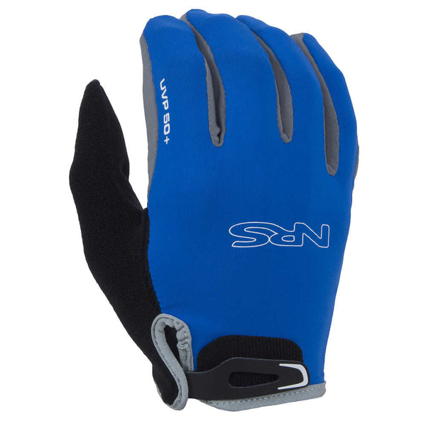 NRS Men's Rafter's Gloves