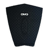 OAM Taylor Jensen Retro Series Traction Pad