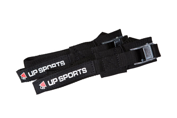 Loop Tie Down Straps, 7ft