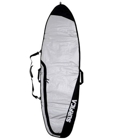 Surfica Hybrid Surf Bag