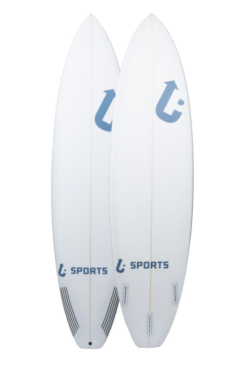 UP Sports Surfboard