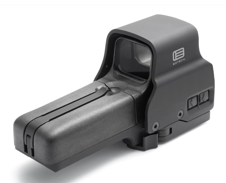 EOTECH® Model 518.A65 Holographic Sight