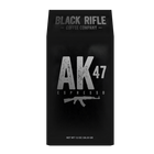 ESPRESSO BLEND - BLACK RIFLE COFFEE AK-47 (Ground)