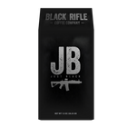 DARK ROAST - BLACK RIFLE COFFEE
