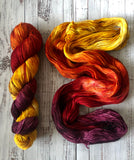 According to Hoyle-Dryad DK-Ready to Ship