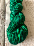 Enchanted Forest-Dryad DK-Ready to Ship