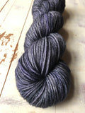 Ill Met By Moonlight-Dryad DK-Ready to Ship