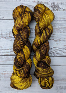 Jabberwocky-Temptress DK-Ready to Ship