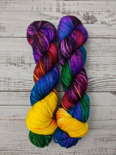 Load image into Gallery viewer, Mad Hatter-Dryad DK-Ready to Ship