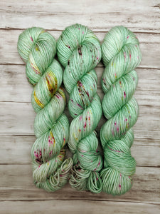 Unbirthday Party-Dryad DK-Ready to Ship