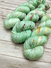 Load image into Gallery viewer, Unbirthday Party-Dryad DK-Ready to Ship