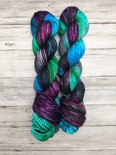 Load image into Gallery viewer, Modern Mystic-Dryad DK-Ready to Ship
