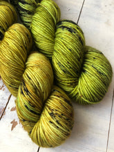 Load image into Gallery viewer, Dirty Martini-Atomic Age Collection-Temptress DK-Ready to Ship