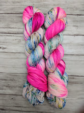 Load image into Gallery viewer, Big Girl Panties-Bombshell Worsted-Ready to Ship