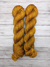Load image into Gallery viewer, Whiskey Hangover-Dryad DK-Ready to Ship