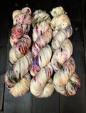 Joie de Vivre-Bombshell Worsted-Ready to Ship
