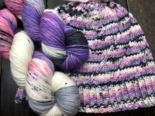 Load image into Gallery viewer, Zombie Prom Queen-Dryad DK-Ready to Ship