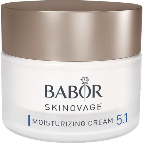 Skinovage Moisturizing Cream