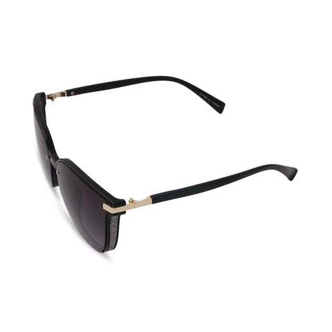 Renee Sunglasses