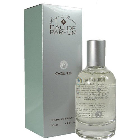 OCEAN PARFUM SPRAY 50ML - Across The Way