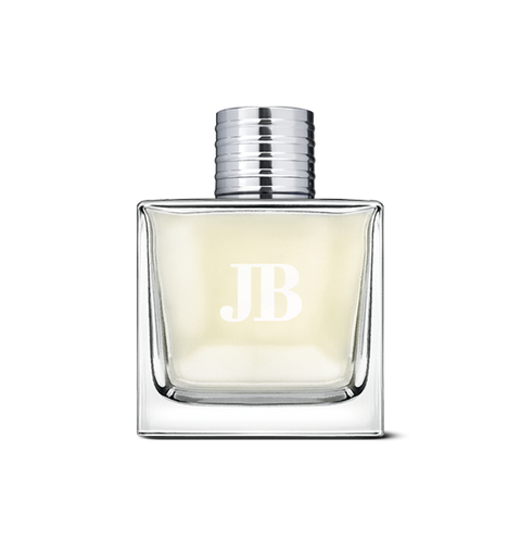 JB Eau de Parfum, 3.4oz spray - Across The Way