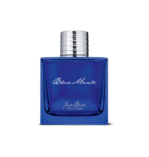 Blue Mark Eau de Parfum, 3.4oz spray - Across The Way