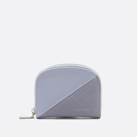 Ida Card Case - Lavender - Across The Way