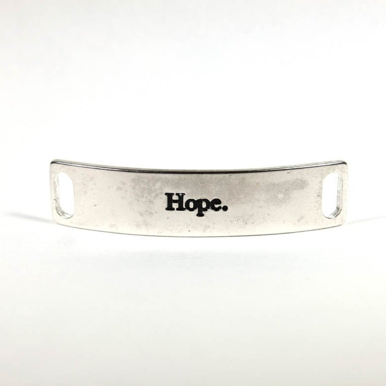 Hope Silver