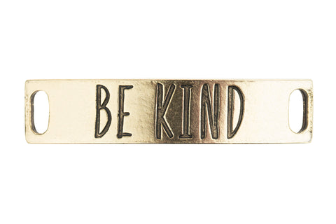Refined Sentiment Be Kind - Across The Way