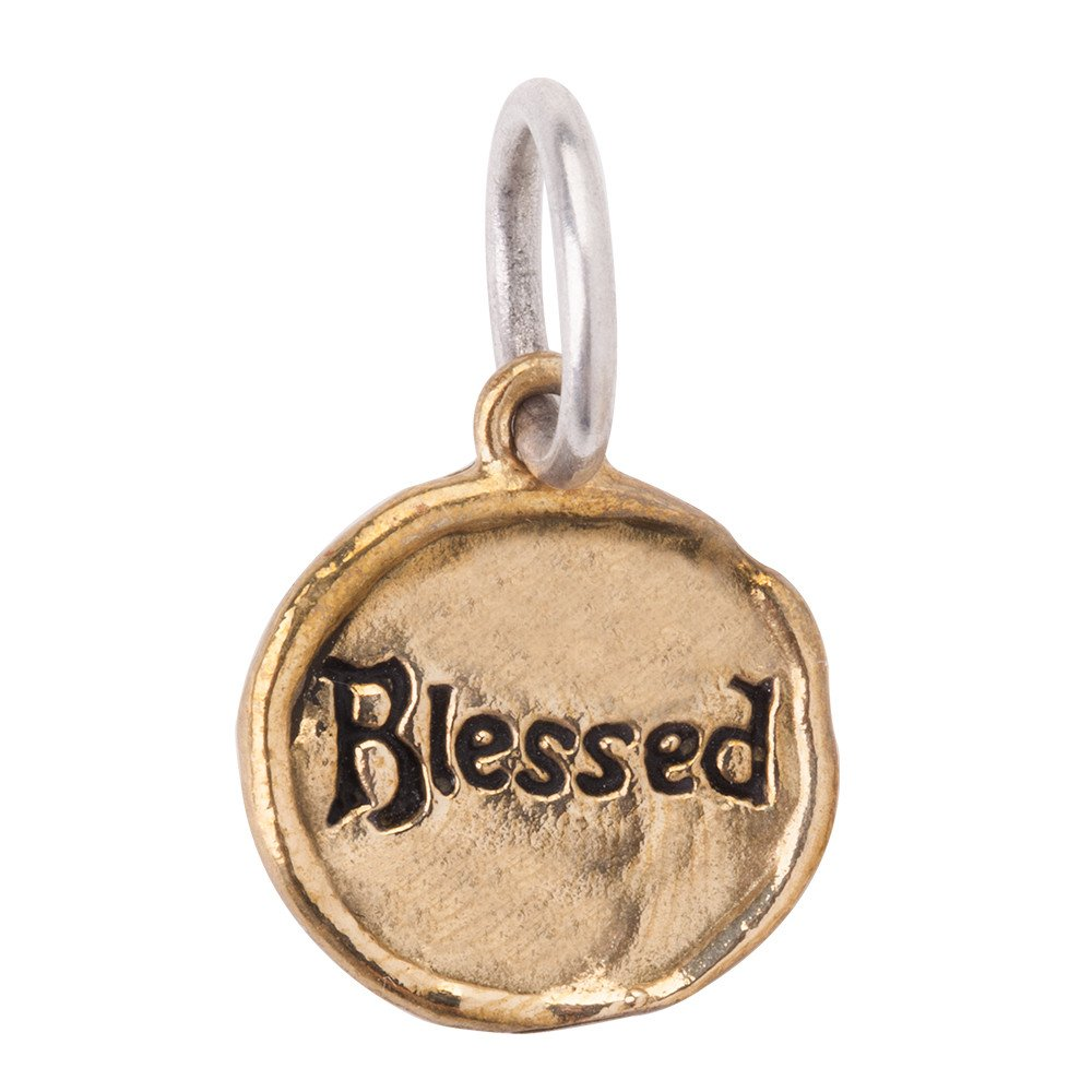 Camp Charm Blessed - Across The Way