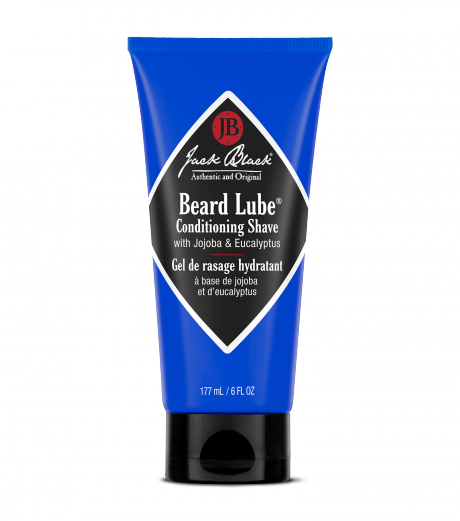 Beard Lube 6oz - Across The Way