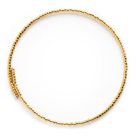 Norah Bangle, Gold - Across The Way
