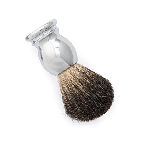 Pure Badger Hair Shave Brush