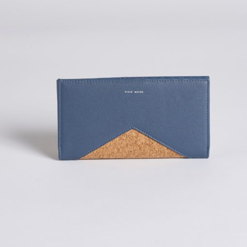 Sophie Wallet - Midnight - Across The Way