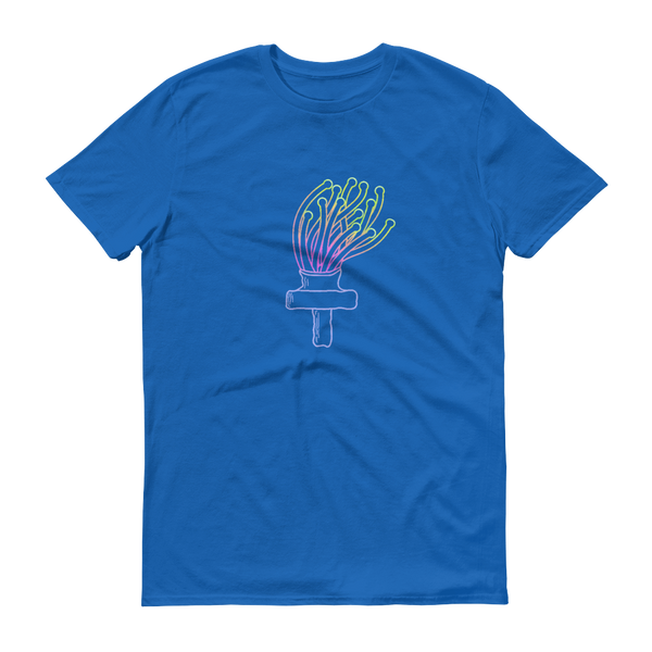Torch Coral Frag Tee Shirt