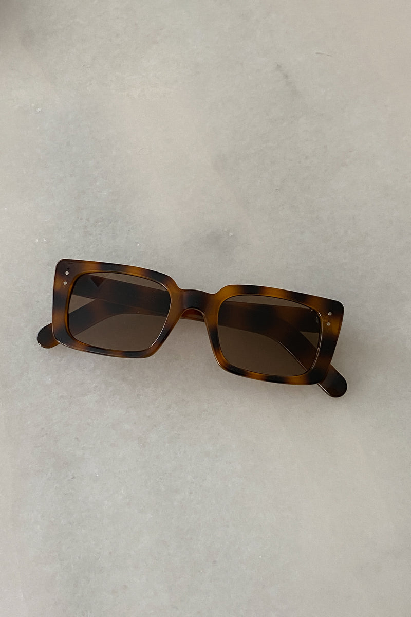 Shayla Sunglasses