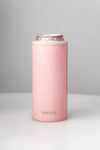 GOSIPP Le Slim 12oz Can Cooler – Pink