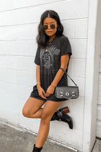 Vintage GUESS Shoulder Bag